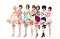 AOA Short Hair promotional photo.png