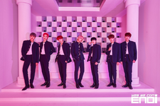 ENOi Red In The Apple group concept photo (3)