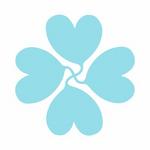 GOOD DAY group logo