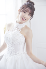 LABOUM ZN Winter Story photo