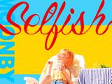 Selfish (Moon Byul)