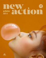 Gugudan Act.5 New Action coming soon