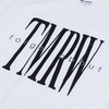 Jay Park x Yultron Forget About Tomorrow merch t-shirt 1-2
