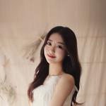 LOONA Yves teaser photo 2