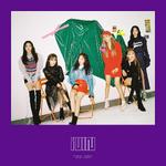 (G)I-DLE debut teaser photo 2