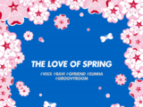 The Love of Spring