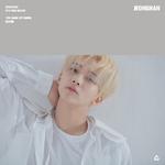 SEVENTEEN Jeonghan You Made My Dawn Dawn Ver