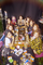 TWICE Yes or Yes group promo photo 2.png
