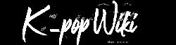 K-pop Wiki