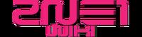 Affiliate Logo - 2NE1 Wiki