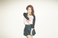 CLC Yujin NU.CLEAR promotional photo.png