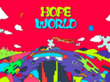 Hope World