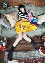 After School Juyeon Virgin concept photo (2)
