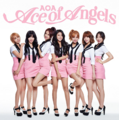 AOA Ace Of Angels Cover 3.png