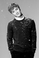 EXO Suho Sing For You photo.png