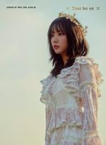 GFRIEND Eunha Time for Us (Daybreak Ver.) concept photo (2)