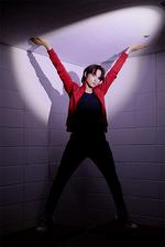 TXT Hueningkai The Dream Chapter Magic Concept photo Arcadia Ver 5