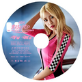AOA Give Me the Love Yuna edition cover.png