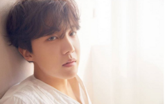 BTS J-Hope 'Tear' Concept Photo U version