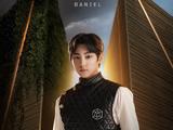 Daniel (I-LAND contestant)