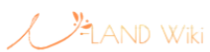 I-LAND Wiki Wordmark