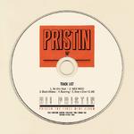 Hi PRISTIN PRISTIN Tracklist