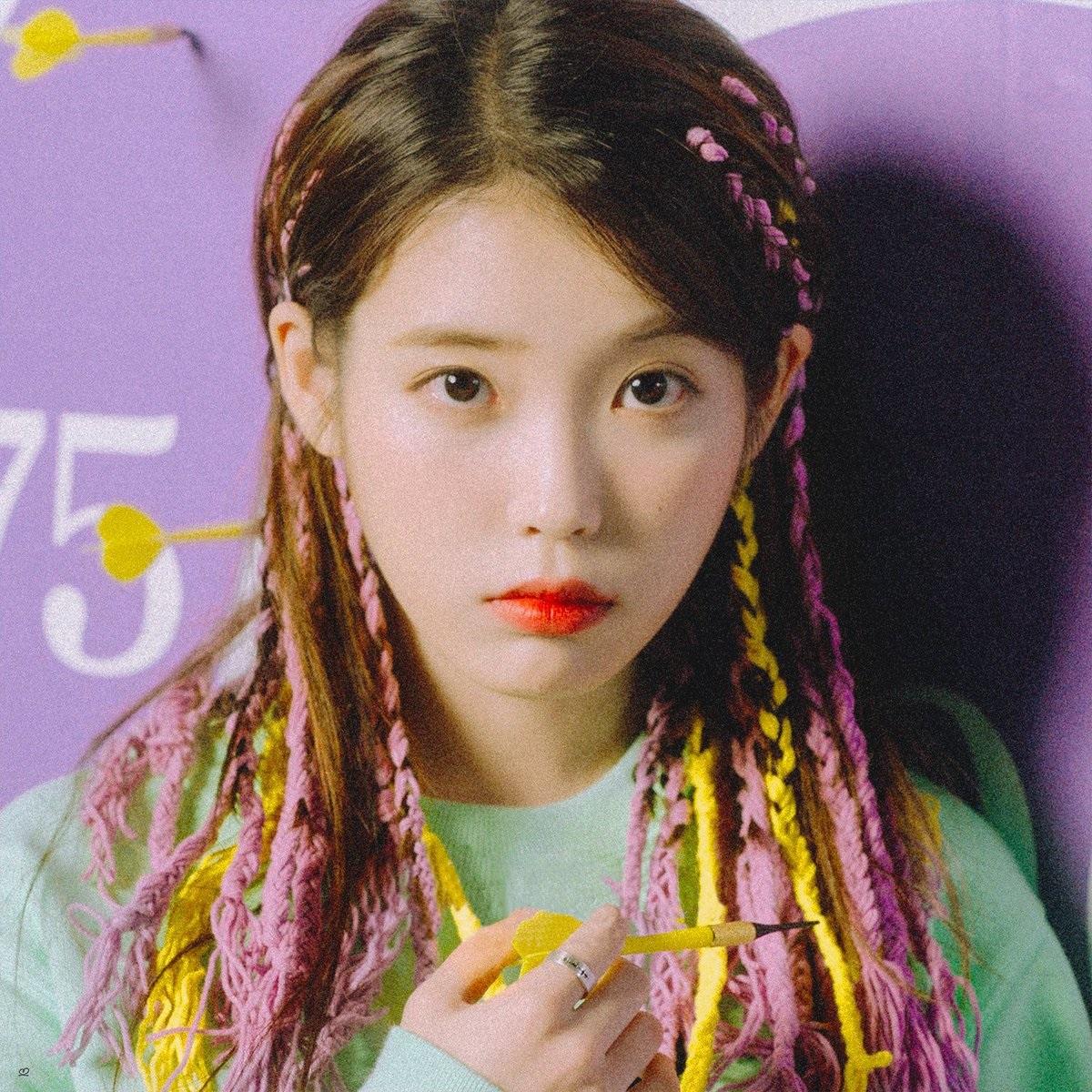 Category:Female soloists | Kpop Wiki | FANDOM powered by Wikia