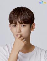 Seyong The Unit profile photo (2)