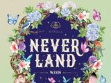 Neverland (WJSN)