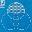 Kang Daniel Cyan digital album cover
