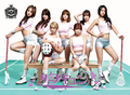 AOA Mune Kyun Sexy ver. Type B cover.png