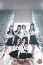 S.I.S Always Be Your Girl concept image (1)