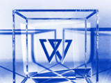 We (WINNER Japanese mini album)