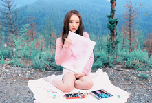 Dreamcatcher SuA Prequel promo photo