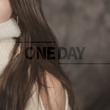 Jiyeon One Day album cover