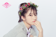 Takeuchi Miyu Produce 48 profile photo (4)