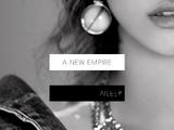 A New Empire