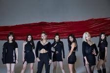 CLC Me group concept photo