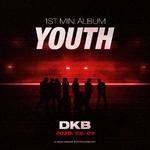 DKB Youth teaser photo