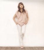 Girls' Generation Sooyoung Girls' Generation concept photo