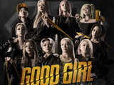 Good Girl Episode 1