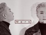 Mark (Lee Changsub)