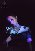 Dreamcatcher SuA Prequel promo photo 4