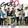 GOT7 Got Love cover.png