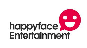 2012–2019
