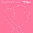Carátula de Map of the Soul Persona