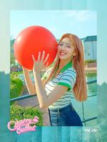 Cherry Bullet Love Adventure Yu Ju promo photo 3