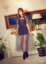 GFRIEND Yuju Time for the Moon Night promo photo 3