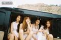 BLACKPINK debut teaser photo 6.png