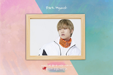 D-CRUNCH Hyun Oh profile photo remind ver.